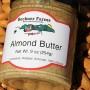 Almond-Butter-Close-Up