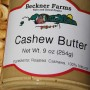 Cashew-Butter-Close-Up