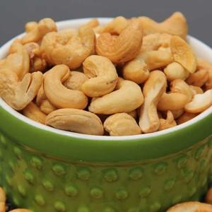 Cashews-Roasted-Salted