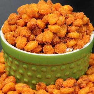 Corn-Nuts-BBQ