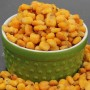 Corn-Nuts-Roasted-Salted