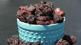 Pitted Bing Cherries