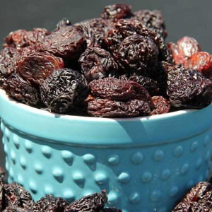 Dried-Bing-Pitted-Cherries