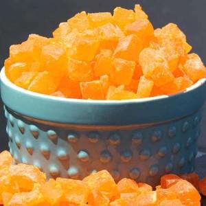 Dried-Diced-Papaya