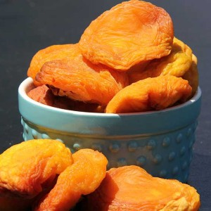 Dried-Fancy-Peaches