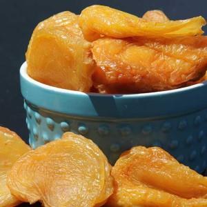 Dried-Fancy-Pears