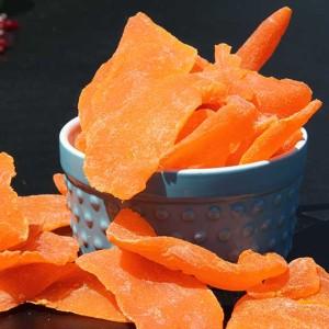 Dried-Mango-Slices