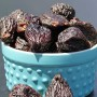 Dried-Mission-Figs