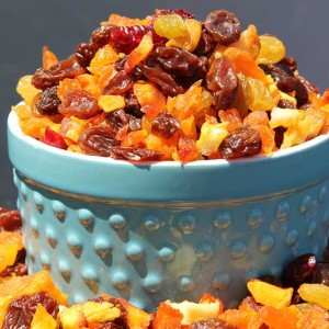 Dried-Mixed-Fruits