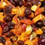 Dried-Mixed-Fruits-Close-Up