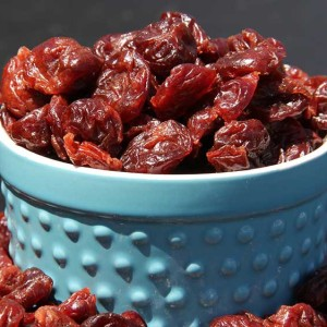 Dried-Pitted-Red-Tart-Cherries