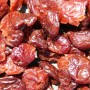 Dried-Pitted-Red-Tart-Cherries-Close-Up