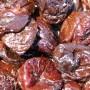 Dried-Prunes-Close-Up