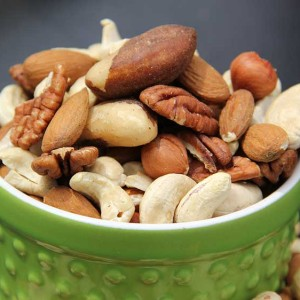 Mixed-Nuts-Raw