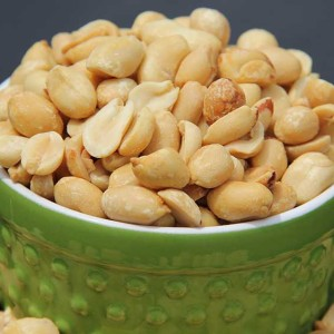 Peanuts-Blanched-Roasted-No-Salt