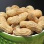 Peanuts-In-Shall-Raw