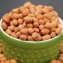 Peanuts-Spanish-Raw