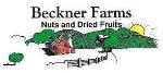 Beckner Farms
