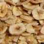 Banana-Chips-Close-Up