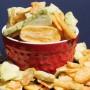 Fruit-Chips