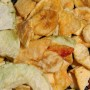 Fruit-Chips-Close-Up