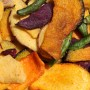 Vegetable-Chips-Close-Up